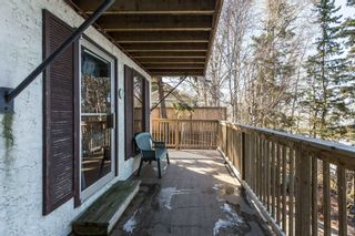 Photo 36: 410 4 Street: Rural Wetaskiwin County House for sale : MLS®# E4239673