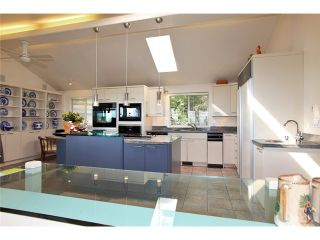 Photo 14: 4401 Woodpark Road in West Vancouver: Cypress Park Estates House for sale : MLS®# V1061125