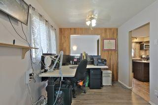 Photo 12: 43 COLLINGWOOD Avenue: Spruce Grove House for sale : MLS®# E4254210