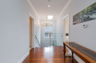 Photo 17: 622 COLBORNE Street in New Westminster: GlenBrooke North House for sale : MLS®# R2550426