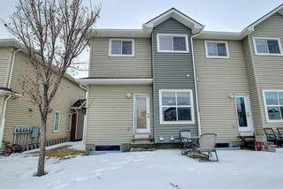 Photo 41: 5107 111 Tarawood Lane NE in Calgary: Taradale Row/Townhouse for sale : MLS®# A1071290