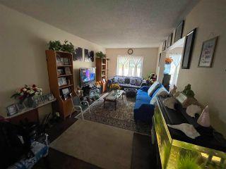 Photo 8: 3408 37 Street in Edmonton: Zone 29 Townhouse for sale : MLS®# E4244466