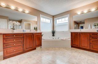 Photo 34: 83 HIDDEN CREEK PT NW in Calgary: Hidden Valley House for sale : MLS®# C4282209
