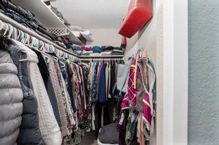 Photo 21: 986 Annie St in : SE Quadra Half Duplex for sale (Saanich East)  : MLS®# 862039