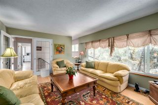Photo 8: 3510 CLAYTON Street in Port Coquitlam: Woodland Acres PQ House for sale : MLS®# R2590688