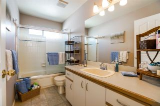 """Photo 15: 6080 185B Street in Surrey: Cloverdale BC House for sale in """"Eagle Crest"""" (Cloverdale)  : MLS®# R2260925"""