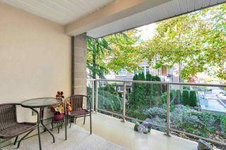 "Photo 15: 204 15350 19A Avenue in Surrey: King George Corridor Condo for sale in ""Stratford Gardens"" (South Surrey White Rock)  : MLS®# R2415902"