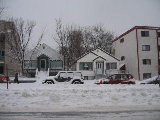 Photo 2: 9846-50 82 Avenue in Edmonton: Zone 15 Land Commercial for sale : MLS®# E4243565