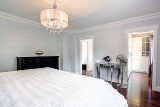 Photo 34: 12802 123a Street in Edmonton: Zone 01 House for sale : MLS®# E4261339