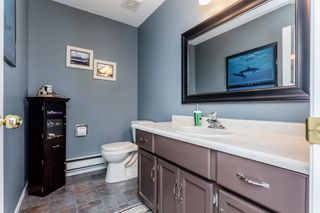 """Photo 21: 250 32691 GARIBALDI Drive in Abbotsford: Abbotsford West Townhouse for sale in """"Carriage Lane"""" : MLS®# R2262736"""