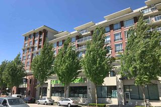 """Photo 17: 807 4078 KNIGHT Street in Vancouver: Knight Condo for sale in """"King Edward Village"""" (Vancouver East)  : MLS®# R2171505"""