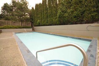 Photo 20: 5 1350 W 14TH AVENUE in Vancouver: Fairview VW Condo for sale (Vancouver West)  : MLS®# R2240838