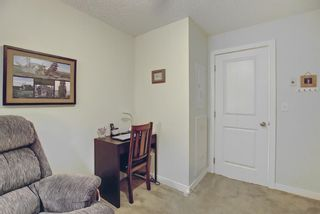 Photo 17: 3103 625 Glenbow Drive: Cochrane Apartment for sale : MLS®# A1089029