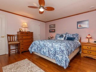 Photo 15: 1042 Collier Cres in NANAIMO: Na South Nanaimo Manufactured Home for sale (Nanaimo)  : MLS®# 772975