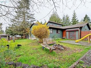 Photo 19: 2127 Pyrite Dr in SOOKE: Sk Broomhill House for sale (Sooke)  : MLS®# 754728