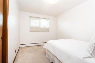 Photo 9: 50 Arden Avenue East in Winnipeg: St Vital Residential for sale (2C)  : MLS®# 1909047