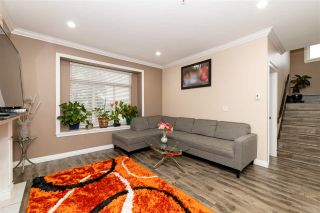 Photo 3: 4216 INVERNESS Street in Vancouver: Knight House for sale (Vancouver East)  : MLS®# R2525645