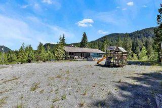 """Photo 28: 12456 JOHNSON Street in Mission: Steelhead House for sale in """"Steelhead"""" : MLS®# R2587866"""