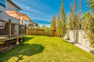Photo 46: 7 KINGSTON View SE: Airdrie Detached for sale : MLS®# A1109347