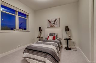 Photo 13: 1382 E 17TH Avenue in Vancouver: Knight 1/2 Duplex for sale (Vancouver East)  : MLS®# R2115245