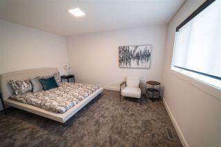 Photo 31: 4420 SUZANNA Crescent in Edmonton: Zone 53 House for sale : MLS®# E4234712