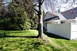 Photo 32: 5233 Arbour Cres in : Na North Nanaimo Row/Townhouse for sale (Nanaimo)  : MLS®# 877081