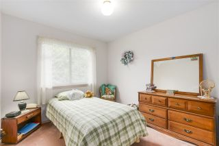 Photo 15: 9305 204 Street in Langley: Walnut Grove House for sale : MLS®# R2199334