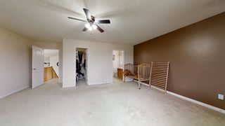 Photo 30: 3206 35A Avenue in Edmonton: Zone 30 House for sale : MLS®# E4259198