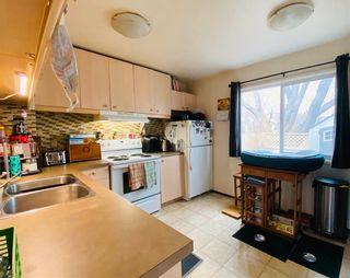 Photo 6: 14615 55 Street in Edmonton: Zone 02 Townhouse for sale : MLS®# E4239416