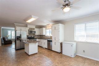 Photo 8: 12025 206B Street in Maple Ridge: Northwest Maple Ridge House for sale : MLS®# R2464942