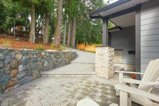 Photo 49: 5173 Lochside Dr in Saanich: SE Cordova Bay House for sale (Saanich East)  : MLS®# 839422