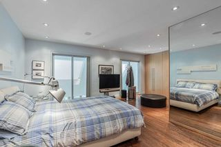 Photo 13: 54 Lonsdale Road in Toronto: Yonge-St. Clair House (2-Storey) for sale (Toronto C02)  : MLS®# C5375558