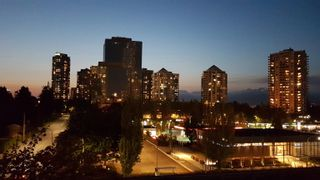 Photo 12: 618 6028 WILLINGDON Avenue in Burnaby: Metrotown Condo for sale (Burnaby South)  : MLS®# R2610955