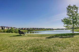 Photo 47: 64 NEW BRIGHTON Grove SE in Calgary: New Brighton Detached for sale : MLS®# C4233514