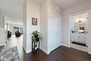 Photo 26: 4161 Chancellor Cres in : CV Courtenay City House for sale (Comox Valley)  : MLS®# 870973