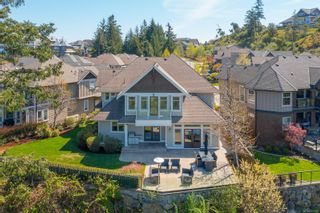 Photo 30: 1186 Deerview Pl in : La Bear Mountain House for sale (Langford)  : MLS®# 873362