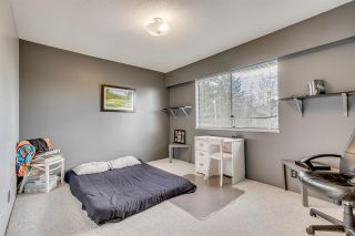 Photo 17: 3384 CARDINAL Drive in Burnaby: Government Road House for sale (Burnaby North)  : MLS®# R2037916