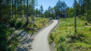 Photo 87: 1790 York Ridge Pl in : Hi Western Highlands House for sale (Highlands)  : MLS®# 863600