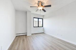 Photo 20: 806 9725 106 Street in Edmonton: Zone 12 Condo for sale : MLS®# E4253626