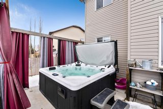 Photo 41: 6 Crystal Green Grove: Okotoks Detached for sale : MLS®# A1076312