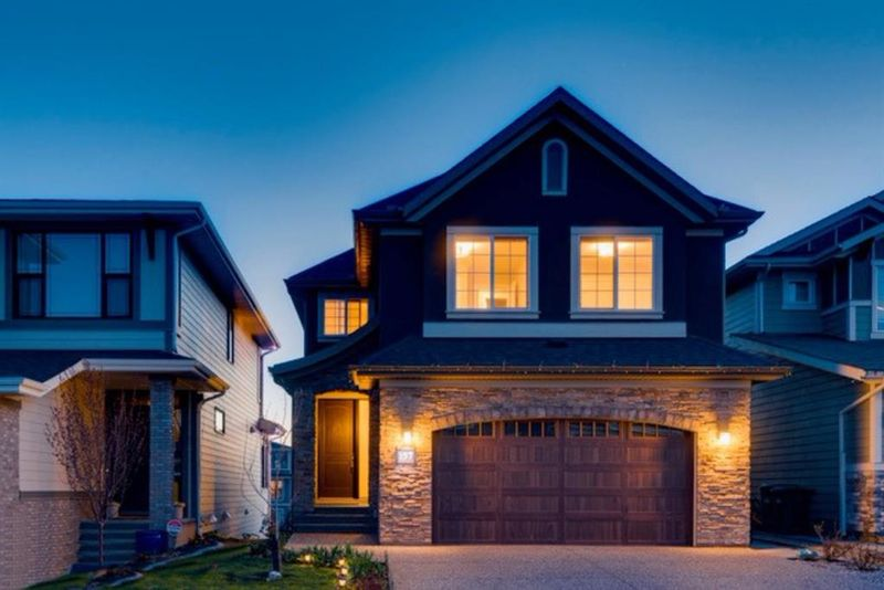 FEATURED LISTING: 157 West Grove Point Southwest Calgary