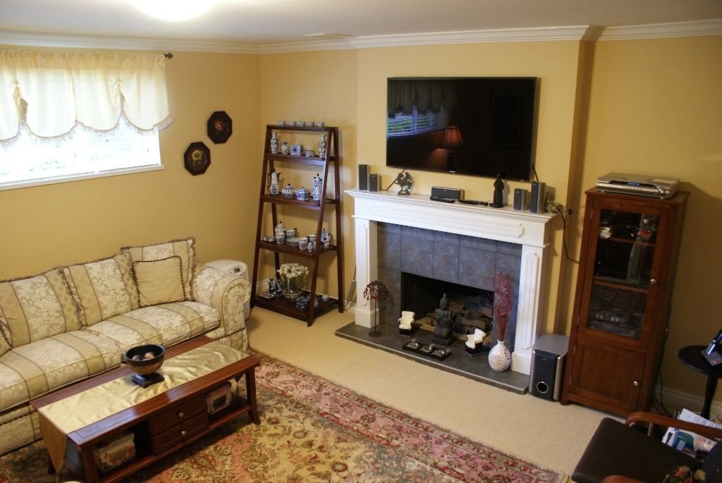 Photo 11: Photos: British Properties House For Rent