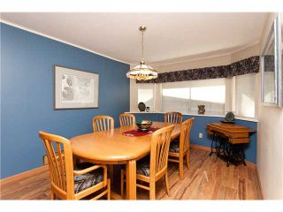Photo 3: 2703 ALICE LAKE Place in Coquitlam: Coquitlam East House for sale : MLS®# V909694