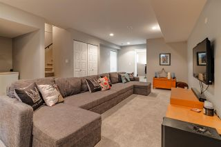 """Photo 14: 21056 80 Avenue in Langley: Willoughby Heights Condo for sale in """"Kingsbury at Yorkson South"""" : MLS®# R2543511"""