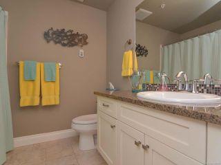 Photo 33: 425 3666 ROYAL VISTA Way in COURTENAY: CV Crown Isle Condo for sale (Comox Valley)  : MLS®# 766859