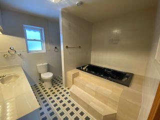Photo 11: 3 Kytes Hill Drive in Sydney: 201-Sydney Residential for sale (Cape Breton)  : MLS®# 202103463