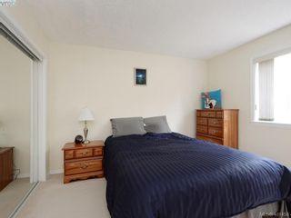 Photo 11: 21 2190 Drennan St in SOOKE: Sk Sooke Vill Core Row/Townhouse for sale (Sooke)  : MLS®# 801156
