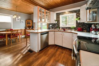 Photo 8: 13 W Maddock Ave in Saanich: SW Gorge House for sale (Saanich West)  : MLS®# 860784