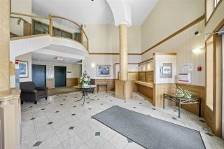 """Photo 20: 317 2985 PRINCESS Crescent in Coquitlam: Canyon Springs Condo for sale in """"PRINCESS GATE"""" : MLS®# R2559840"""