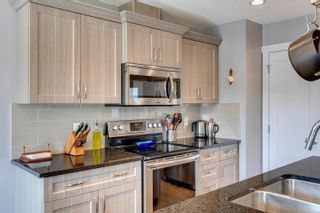 Photo 17: 14 11 AUGUSTINE Crescent: Sherwood Park House Half Duplex for sale : MLS®# E4253729